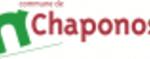 CHAPONOST-1187209.png