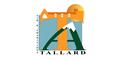 VILLE DE TALLARD