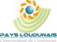 LOUDUNOIS-1271482.png