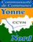 logo-CC YONNE NORD-1360204.png