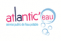 atlantic eau-1058676.png