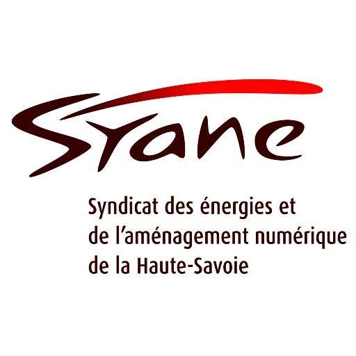 SYANE