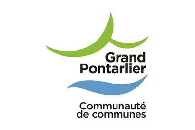 CC DU GRAND PONTARLIER