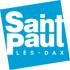 SAINT PAUL LES DAX-1093659.png