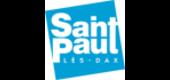 VILLE DE SAINT PAUL LES DAX