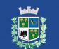GARENNE COLOMBES-1143291.png