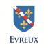 EVREUX VILLE-1246628.png