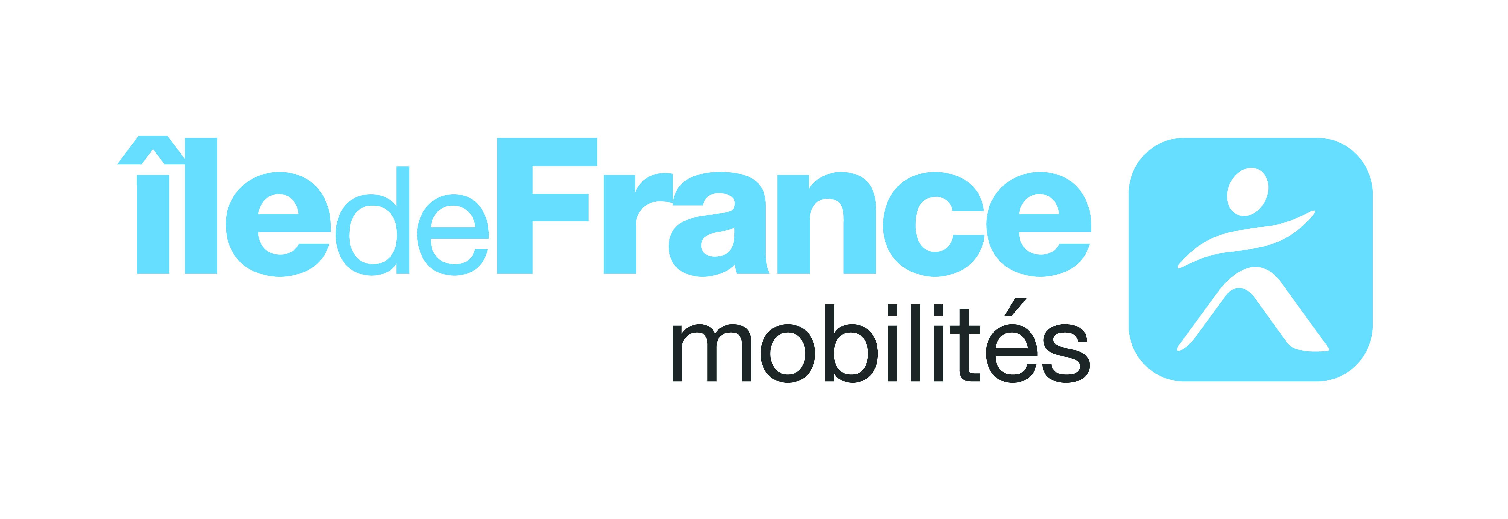 offre d u0026 39 emploi ile de france mobilites    stif