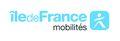 ILE DE FRANCE MOBILITES  STIF