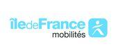 ILE DE FRANCE MOBILITES / STIF