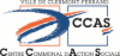 ccas clermont-1115701.png