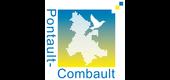 VILLE DE PONTAULT COMBAULT