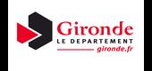 CONSEIL DEPARTEMENTAL DE LA GIRONDE