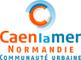 caeanlamer-1248900.png