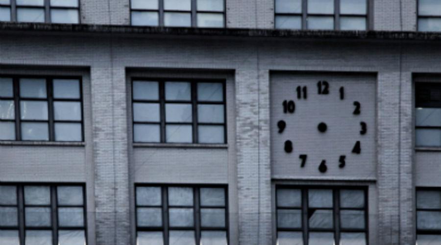 Temps De Travail Dans La Fonction Publique Un Rappel De La