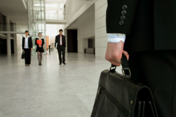 les 4 positions statutaires du fonctionnaire