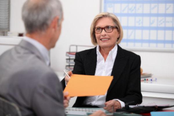 conseiller en pr u00e9vention des risques professionnels - fiche m u00e9tier