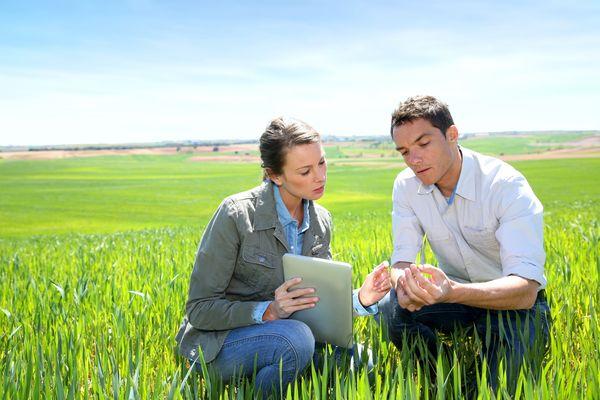 Concours technicien sup rieur du minist re de l agriculture internes emploipublic - Grille indiciaire technicien superieur ...