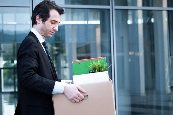 le licenciement d u0026 39 un contractuel ou d u0026 39 un stagiaire pour insuffisance professionnelle