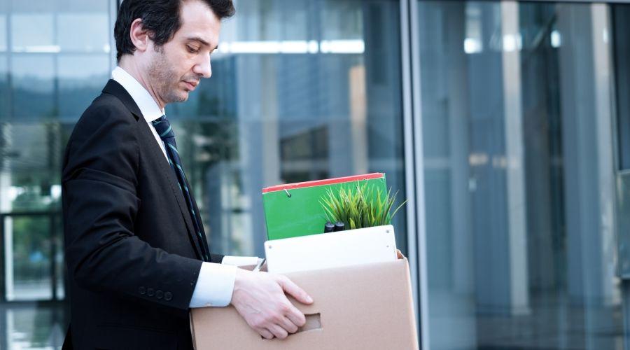 1a7d5a55731 Le licenciement d un contractuel ou d un stagiaire pour insuffisance  professionnelle - Emploipublic
