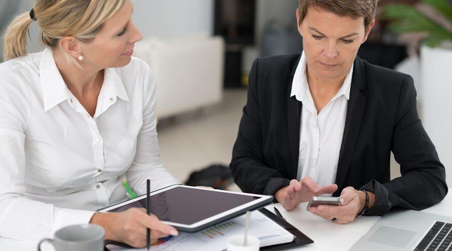 Grilles indiciaires emplois de direction d administration centrale etat emploipublic - Attache d administration grille indiciaire ...