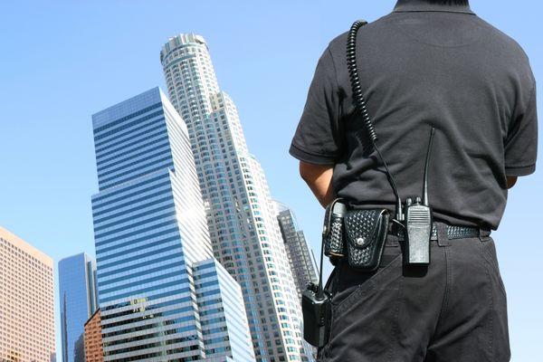 Grille indiciaire chef de service de police municipale emploipublic - Grille salaire police municipale ...