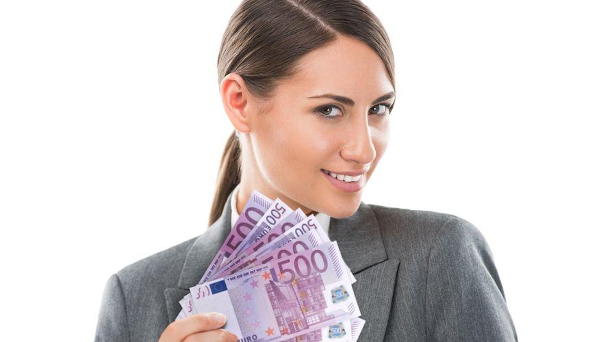 Quels Salaires Dans La Fonction Publique Territoriale Emploipublic