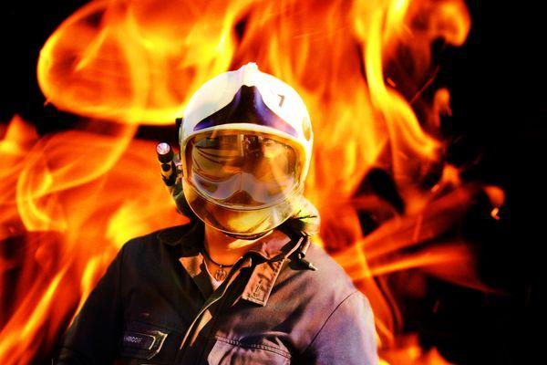 sapeurs-pompiers   sos volontariat
