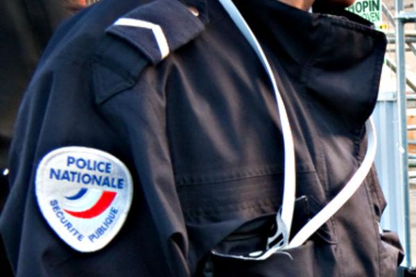 Recrutement police municipale sans concours