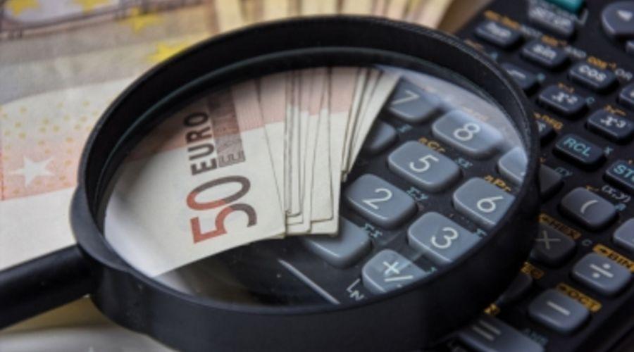 38cab75c936 Hausse du point d indice  le salaire des fonctionnaires augmente-t-il  vraiment   - Emploipublic