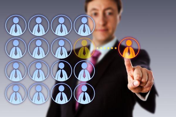 conseiller mobilit u00e9 et parcours professionnels