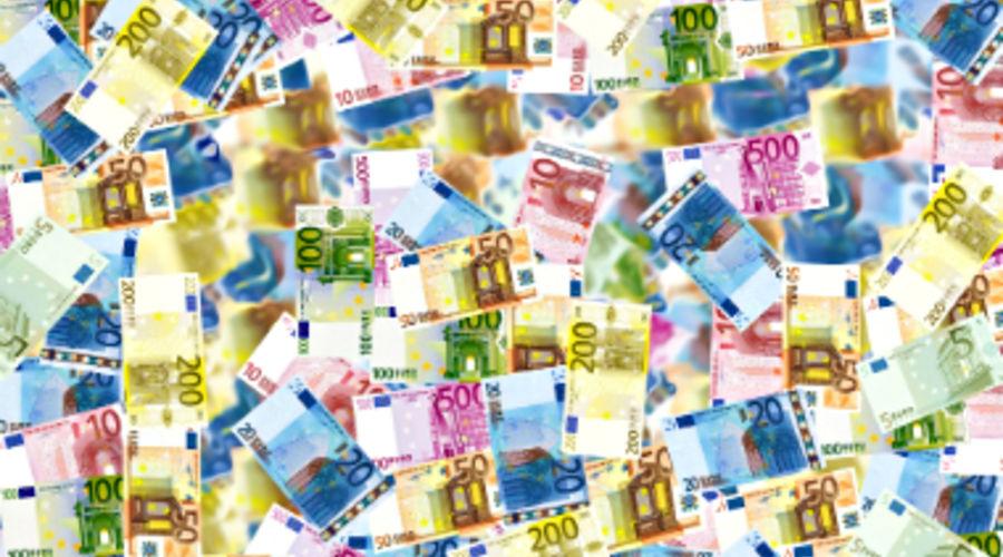 Remuneration Comment Est Calcule Le Traitement De Base Du