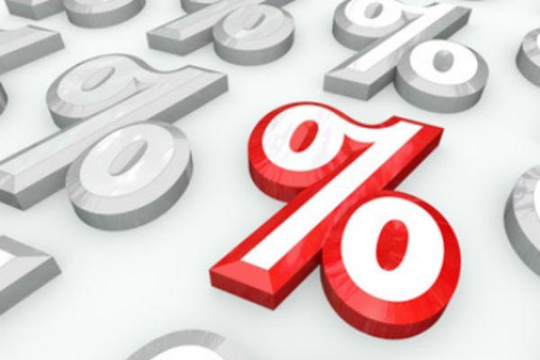 les chiffres-cl u00e9s de la fonction publique en 2016