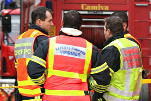 Combien gagne un sapeur pompier professionnel emploipublic - Grille indiciaire adjudant sapeur pompier professionnel ...
