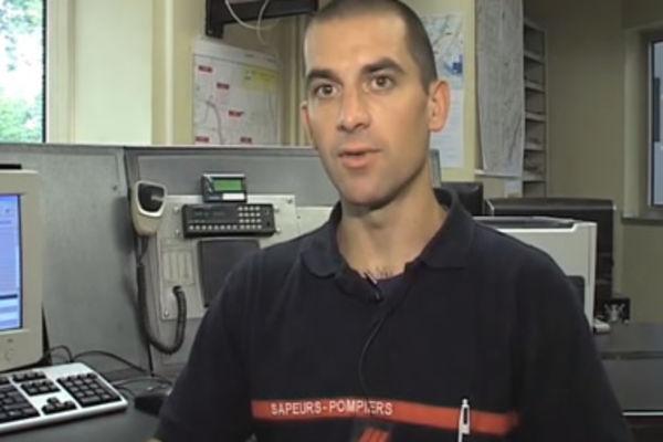 Sapeur pompier fiche m tier emploipublic - Grille indiciaire sapeur pompier professionnel ...