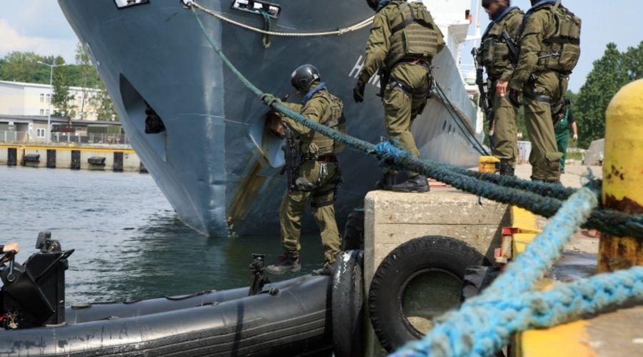 marine nationale   3 500 postes  u00e0 pourvoir