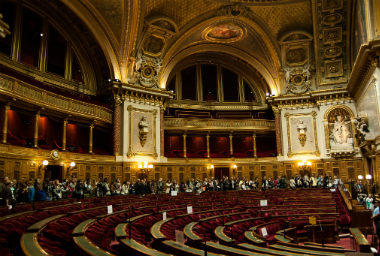 senat-hemicycle-flickrcc-byjulian