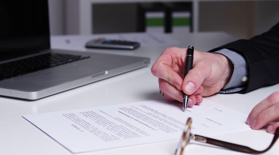 modele lettre de motivation pour monter en grade fonction publique